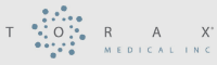 Link to Torax Medical UK website